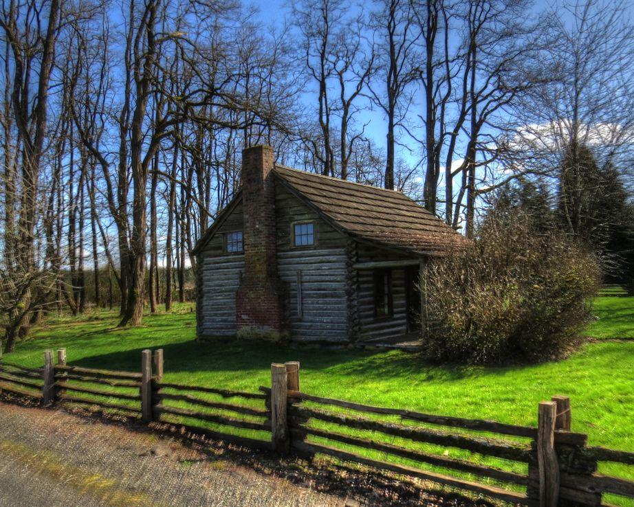 ARJacksonCourthouse.jpg